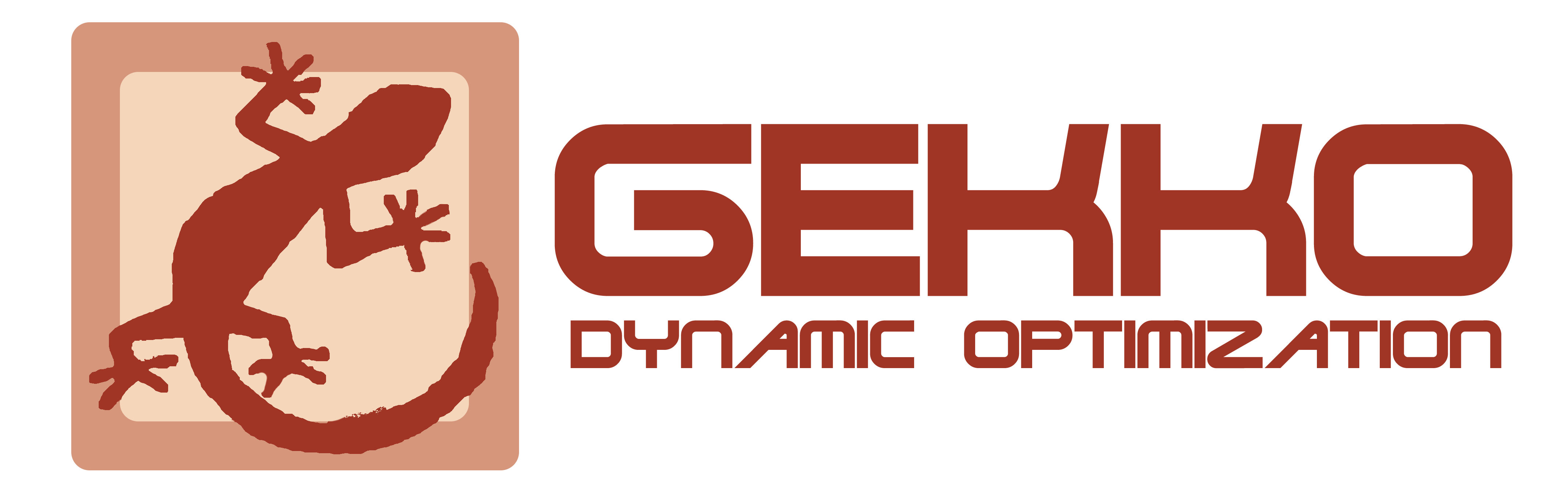 GEKKO Optimization Suite — GEKKO 0 2 3 documentation